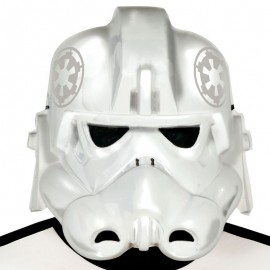 Masque Soldat de l'Espace