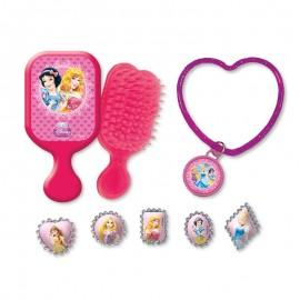 24 Jouets Princesses Disney