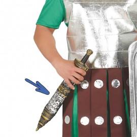 Espada Romana 56 cm