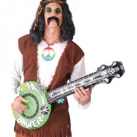 Banjo Hinchable 86 cm