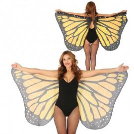 Alas de Mariposa 170 x 80 cm
