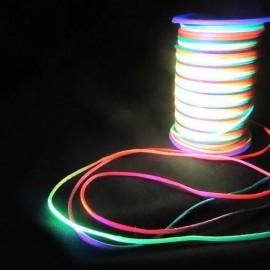 Corde 100 m Fluorescente UV