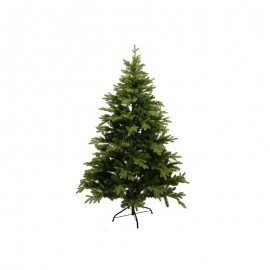 Sapin Canadien 728 Branches 210 cm