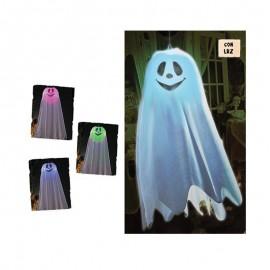 Suspension Fantôme avec Lumière 60 cm