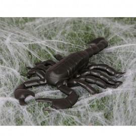 Scorpion Géant 20 cm