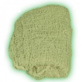 Tissu Fluorescent 75 x 180 cm