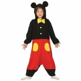 Déguisement Pyjama Souris Enfant