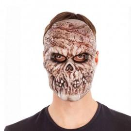 Masque de Visage Momie
