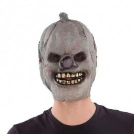 Masque de Boogie en Latex