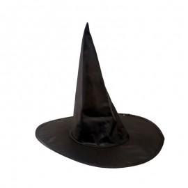 Chapeau de Sorcière Classique