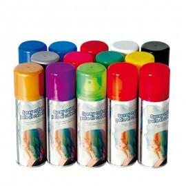 Flacon Spray Fluor 125 ml
