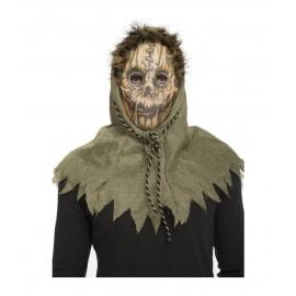 Masque de Scarecrow