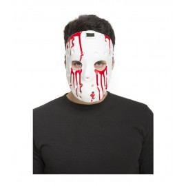 Demi Masque Psycho