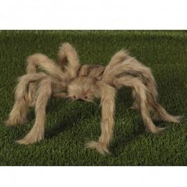 Araignée Grise 60 cm