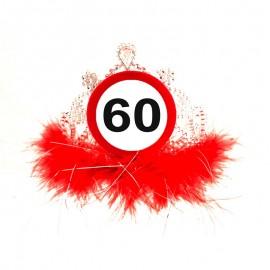 Diadème 60 Traffic
