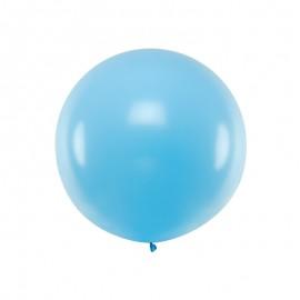 Ballons Géants en Latex 1 m