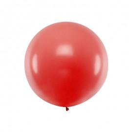 Ballons Géants en Latex 90 cm
