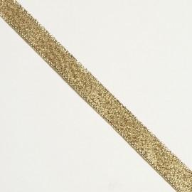 Ruban Brillant 10 mm x 50 m