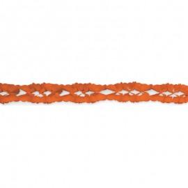 Guirlande Unicolore 4 mètres
