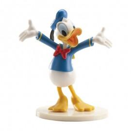 Figurine Donald 8,5 cm