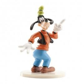 Figurine Dingo 9 cm