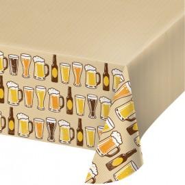 Nappe Fête de la Bière