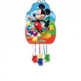 Pinata Mickey Disney