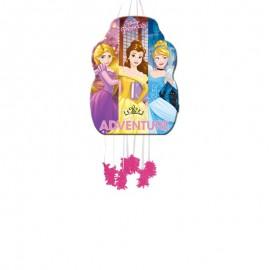 Pinata Type Princess Adventure