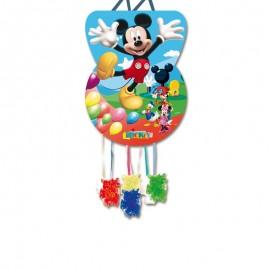 Pinata Forme Mickey