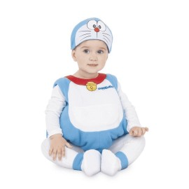 Disfraz de Doraemon para Bebé