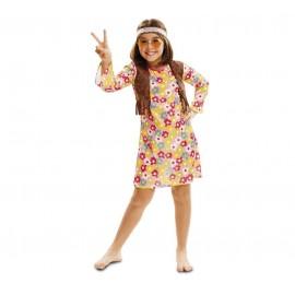 Costume de Flower Power Enfant