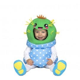 Déguisement de Cactus pour Bébé