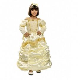 Déguisement de Princesse Rococo pour Enfant