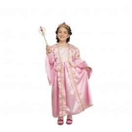 Deguisement de Princesse pour Enfant