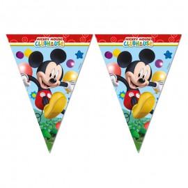 Fanions Mickey Mouse 2,3 m