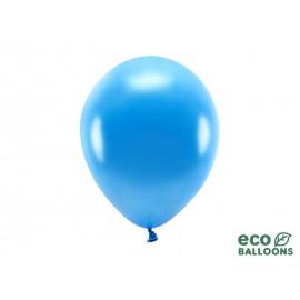 Ballons de Baudruche Ronds Latex 27cm