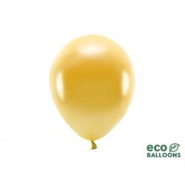 Ballons de Baudruche Ronds Latex 25cm