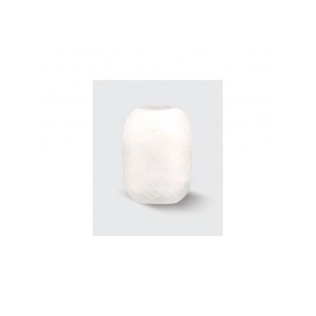 Bolducs pour Ballons de 0.5 cm x 45 cm