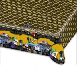Nappe en Plastique Lego Batman 120 x 180 cm