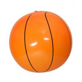Ballon de Basket Gonflable 25 cm