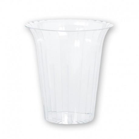 Bol Moyen Cylindrique 14,3 x 14,9 cm