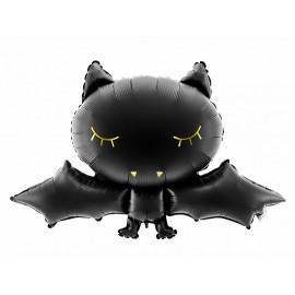 Globo Murciélago 80 x 52 cm