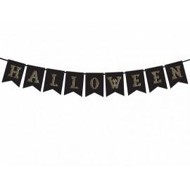 Banner Halloween 20 x 175 cm