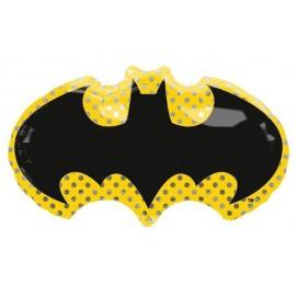 Ballon Géant Batman