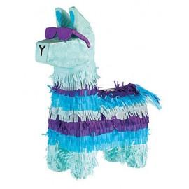 Piñata Battle Royale Fortnite