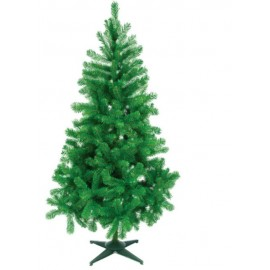 Sapin Canadien 500 Branches 180 cm