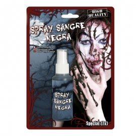 Sang Noir en Spray 60 ml