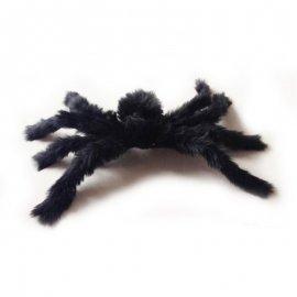 Fausse Araignée Poilue 30 cm