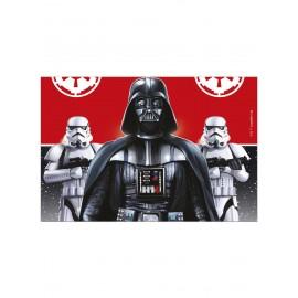 Nappe Star Wars VIII 120 x 180 cm