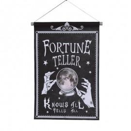 Cartel Fortune 42X60 Cms